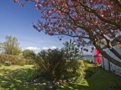 Loch Gorm 0081